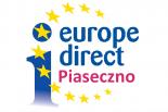 Punkt Informacji Europejskiej w Piasecznie już otwarty