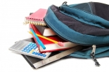 Wyprawka szkolna - jak dostać dofinansowanie