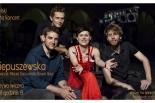 Odkryj uroki uliczek osiedla Krzywa Iwiczna przy muzyce Agi Kiepuszewskiej