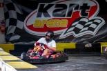 Kart Arena - ORLEN