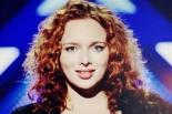 Olga Barej - Koncert Letni w Konstancinie