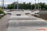 Otwarcie skateparku w Piasecznie