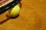 Turniej Tenisa ziemnego 35+