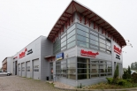 Firma NordGlass poszukuje franczyzobiorców w Piasecznie