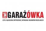 iwiGARAŻÓWKA edycja 2.0