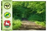 """Piaseczno: Rajd terenowy """"Szlakami Chojnowskiego Parku Krajobrazowego"""" - edycja III"""