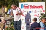 IV Memoriał Kamili Skolimowskiej - fotorelacja