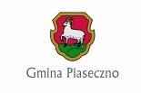 Zmiana lokalizacji dwóch wydziałów UMiG Piaseczno