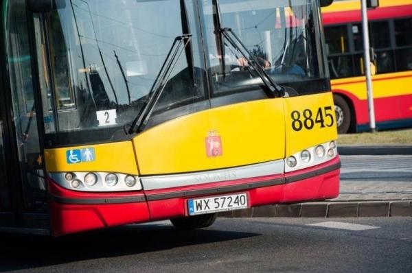 Dwie nowe linie podmiejskie od poniedziałku zawiozą nas do Lesznowoli i Ożarowa