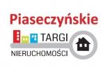 II Targi Nieruchomości w Piasecznie