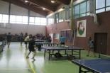 Rusza XVI edycja Grand Prix Piaseczna w tenisie stołowym amatorów