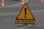 Wypadek z dnia 03.09.2013 - poszukiwani świadkowie