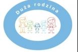 Duża Rodzina - Program Wsparcia Dla Rodzin Wielodzietnych