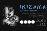 Brazylijskie Ju Jitsu oraz MMA gimnazjalistów i licealistów w Klubie Ikizama