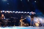 Piotr Schmidt Electric Group z koncertem w Piasecznie