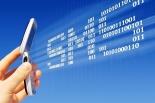 Urząd Gminy Prażmów uruchamia System Powiadamiania SMS