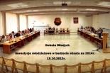 15 października Debata Młodych w Piasecznie