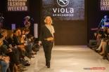 Warsaw Fashion Weekend - relacja
