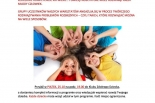 Warsztaty ODYSEJA UMYSŁU w Klubie Zdolnego Dziecka w Piasecznie