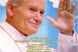 Koncert Papieski w Górze Kalwarii