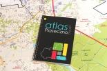 Książkowy atlas gminy Piaseczno