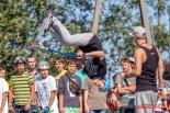 Rusza szkółka hulajnogi na skateparku w Piasecznie