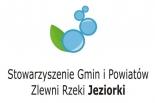 """Konferencja Krainy Jeziorki """"Perspektywy Rozwoju Turystyki Weekendowej na południe od Warszawy"""""""