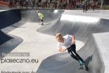 Superlaptop za superprojekt - Konkurs na logo piaseczyńskiego skateparku