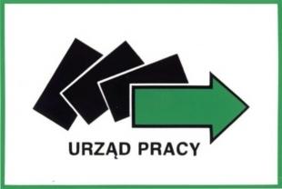 Jesienne Targi Pracy 2013 w Piasecznie