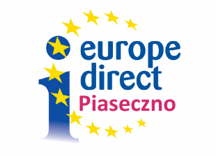 Dotacje źródłem wsparcia dla organizacji pozarządowych - Konferencja w Piasecznie