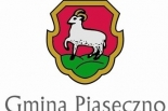 Dofinansowanie do systemu ogrzewania w Piasecznie