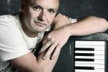 """Koncert """"Cinema Meets Jazz"""" w Piasecznie"""