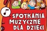 """SPOTKANIE Z WIOLINKĄ I BASIKIEM """"Amerykański sen, USA / puzon"""""""
