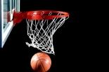 Amatorski Turniej Koszykówki Mężczyzn o Puchar Dyrektora OSIR w Górze Kalwarii