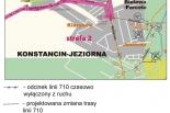 Konstancin-Jeziorna -  Rusza remont ul. Bielawskiej