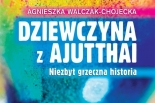 Debiut pisarki z Gminy Piaseczno