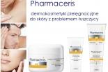 Pharmaceris P - dermokosmetyki pielęgnacyjne do skóry z problemem łuszczycy
