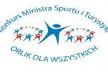 LKS Perła Złotokłos nagrodzona w konkursie Ministra Sportu