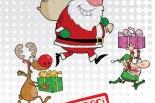 Bajka z Mikołajem w Opaczy