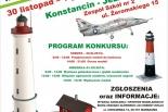 Ogólnopolski konkurs modeli kartonowych w Konstancinie-Jeziornej