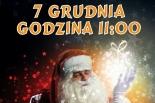 Spotkanie z Mikołajem w Ustanowie
