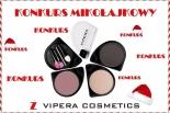 Mikołajkowy Konkurs z Vipera Cosmetics