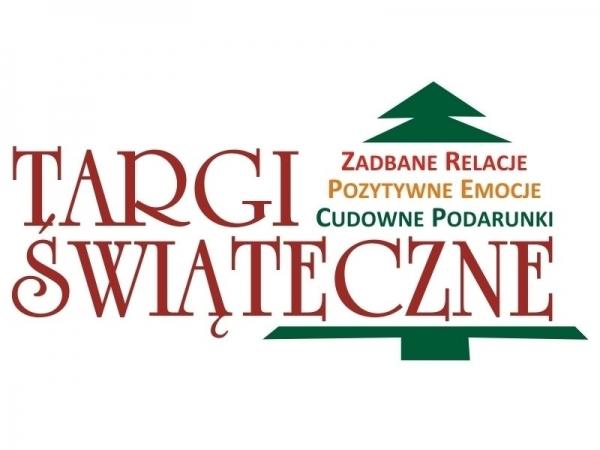 Dlaczego warto przyjść na Targi Świąteczne w Piasecznie?