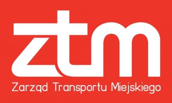 Nowa taryfa biletowa ZTM