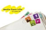 Maraton Pisania Listów Amnesty International z Młodzieżową Radą Gminy Piaseczno