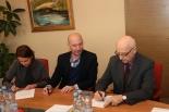 Partnerstwo publiczno prywatne w Piasecznie