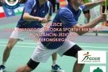 Grand Prix Polski w Badmintonie w Konstancinie