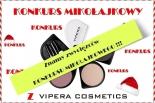 Mikołajkowy konkurs z Vipera Cosmetics ROZSTRZYGNIĘTY