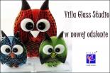 Pomysł na prezent - czyli nowa odsłona Villa Glass Studio
