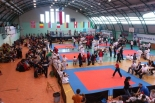 10 medali na Mazovia Cup International
